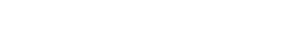 Mysupersoco.fr – Forum francophone Super Soco
