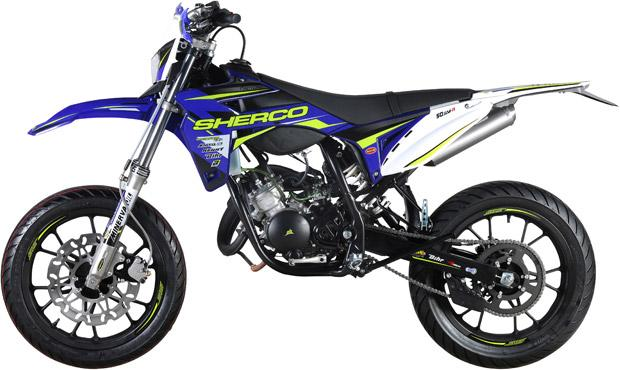 Sherco-50-factory-limited-2016-3
