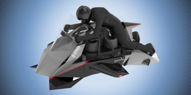 moto-volante-660x330