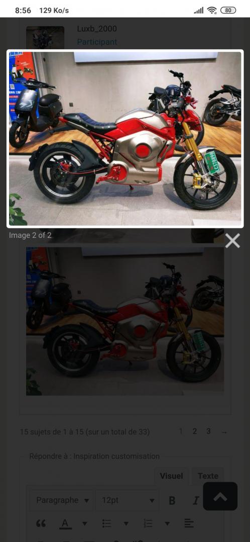 Screenshot_2019-08-17-08-56-21-027_com.android.chrome