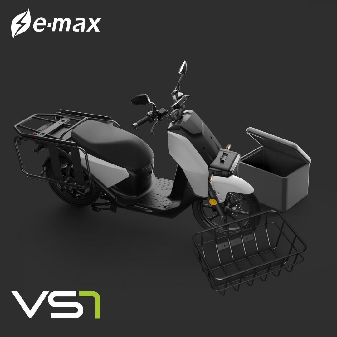 e-max VS1