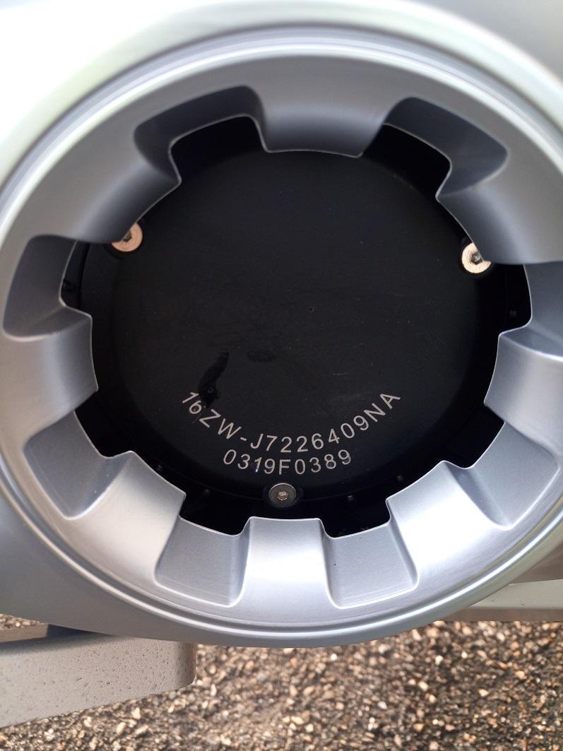 moteur tc max