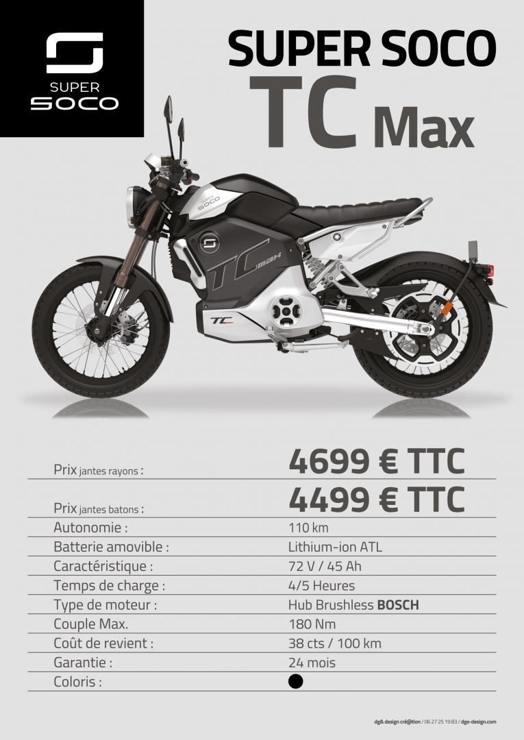 TC-Max-flyers