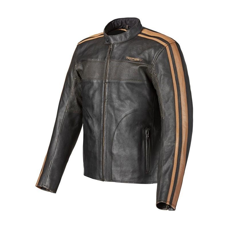 blouson-cuir-restore-retro