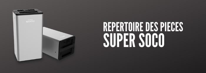 repertoire-des-pièces-Super-Soco