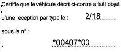 2018_11_05_Demande_certificat_immatriculation.pdf